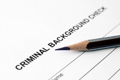 entering the U.S. with a criminal record
