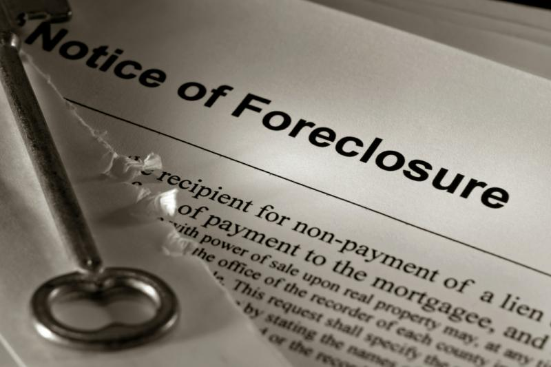 chapter 13 bankruptcy lawyers