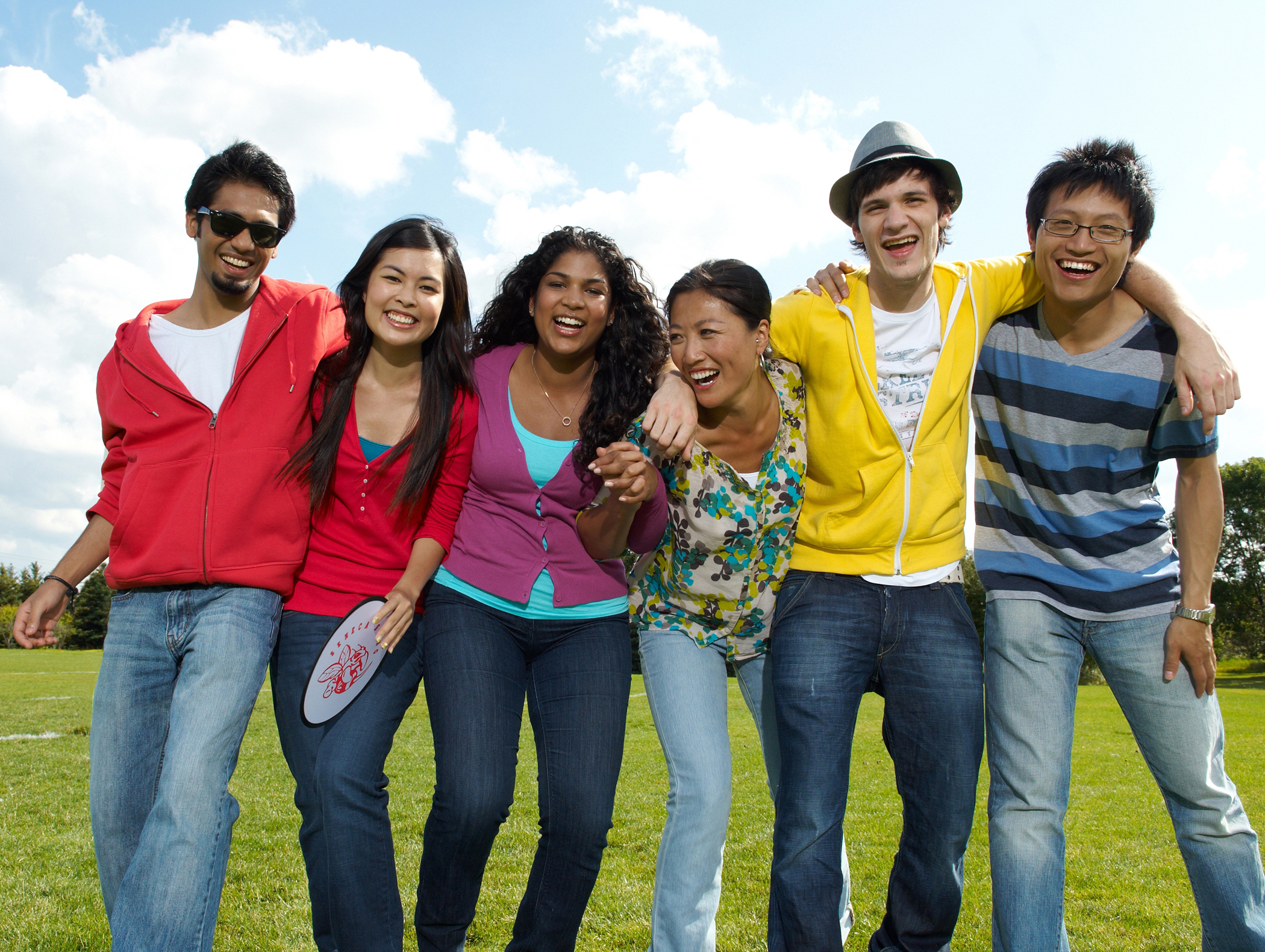 an overview of the issues of international students in the united states Overview generally, a citizen of a foreign country who wishes to enter the united  states must first obtain a visa, either a  you must have a student visa to study in  the united states  the sevp-approved school will issue you a form i-20.