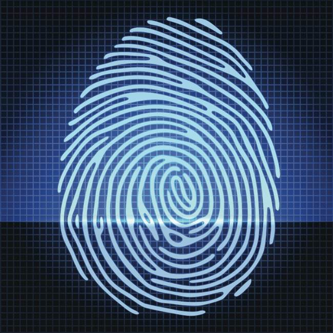 How To Prepare For A Uscis Fingerprints Biometric Appointment